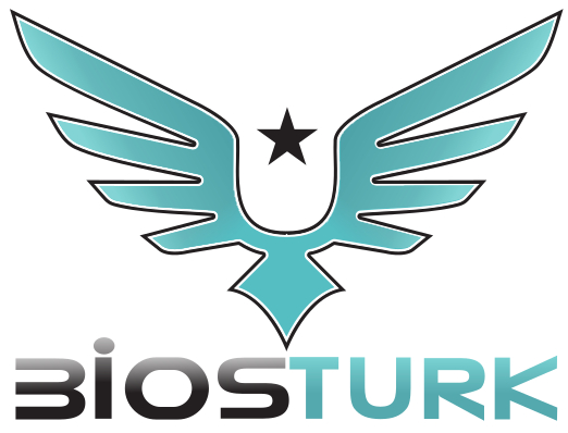 Biostürk