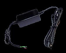 cc900-36arackiti2